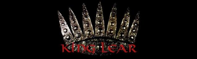 King Lear Homepage