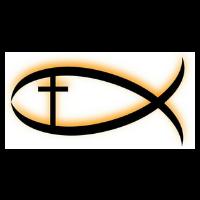 Christian Topics